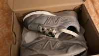 Kids New Balance Martinsburg, 25401