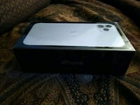 Iphone11max brand new sealed Jessup, 20794