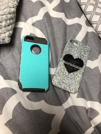iPhone 5S Cases Lincoln, 68505