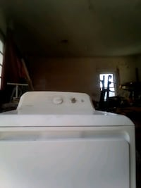 A gas dryer in very good condition and works great Wichita
