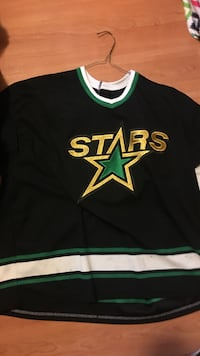 North stars Saint Cloud, 56304