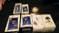 Sports Figurines Knoxville, 37934