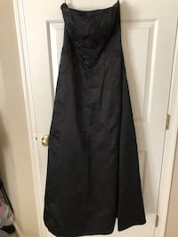 Ball gown Stafford, 22556