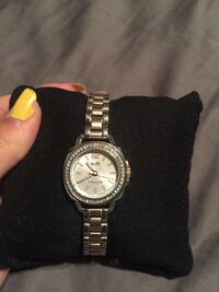 Coach women's watch Calgary, T2Z 3B9