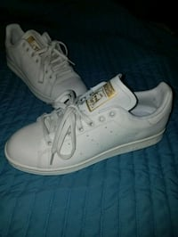 Mens Adidas Stan Smith Size 8 Hudsonville, 49426