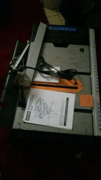 10 in Table Saw Middletown, 10940