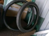 "24"" tube and tire  Las Cruces, 88001"