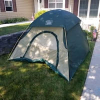 Tent - like new!  Outdoor  Falls Church, 22042
