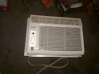 Danby Air conditioner 10,000 btu Edmonton, T5C 0Y1