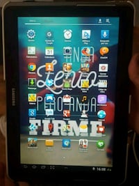 "able samsun galaxy tap 3 de 10""PULGADAS  Madrid, 28025"
