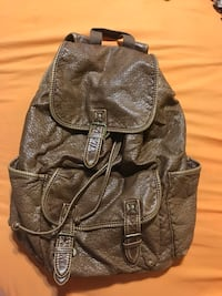 Aeropostale backpack. Never used   Corpus Christi, 78416