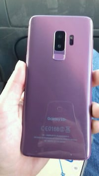 rosa Samsung Galaxy Note 5 Agnadello, 26020