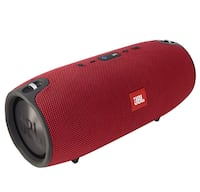 JBL Xtreme Portable Bluetooth Speaker Waldorf, 20601