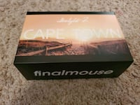 finalmouse Cape Town Ultralight 2 mouse Herndon, 20170