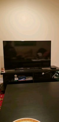 "Sony Bravia 42"" HD TV"