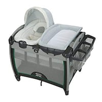 Graco pack n play Riverview, 33578