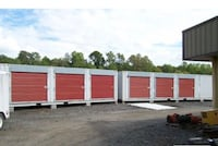 outdoor storage units/storage space for rent on Hamilton Mountain! Hamilton