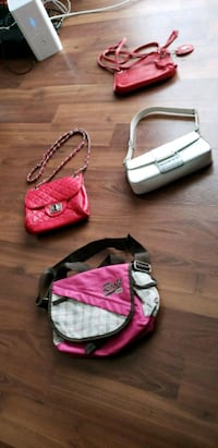 Purses Kitchener, N2R 1Z2