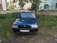 Renault - R9 - 1994 null, 54100