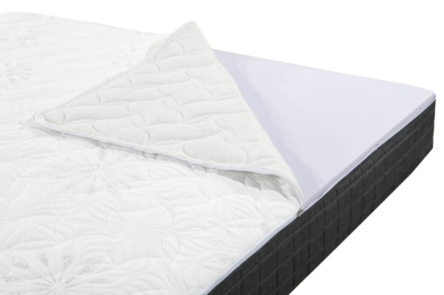 BRAND NEW - Quenn, Twin & King sizes Mattresses From 269$ a1ee9892-09a2-432d-b437-c0df82502249