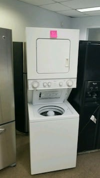 Whirlpool washer and dryer exellent condition  Laurel, 20707