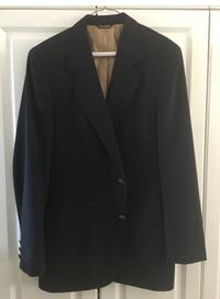 Men's Bill Blass Solar Fifty Sports coat Lord and Taylor Bergenfield, 07621
