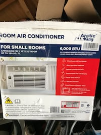 Air conditioner  Little Chute, 54140