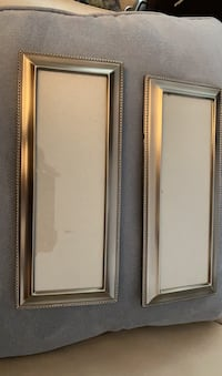 Set of 2 Picture Frames Alexandria, 22315