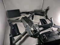 DJI Mavic Pro (Like new) - Drone  Stafford, 22554