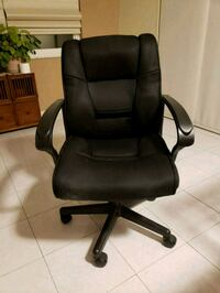 Desk chair Tampa, 33615