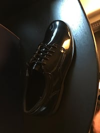 Bates Oxford Shoes - 10.5 BRAND NEW West Chester, 19380