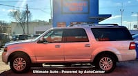 Ford Expedition EL 2014 Temple Hills