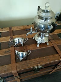stainless steel beverage containers Barrie, L4M 5B8