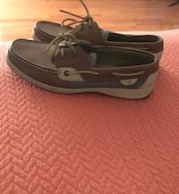 Sperry Loafers new Rockville, 20854
