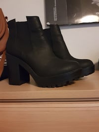 H&M shoes, size 40 6007 km