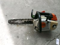 MS 201T CHAINSAW Compton, 90221
