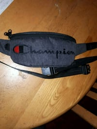 Champion side bag / fanny pack Windsor, N8X 1P3
