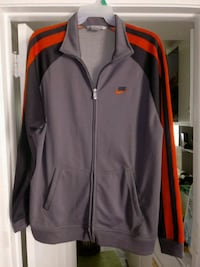 nike fleece Bellevue, 68005