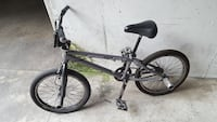 BMX GT BEST WICKPRO