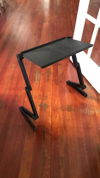 Adjustable laptop stand Richmond, 23220