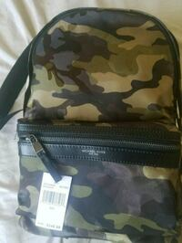 Army Michael Kors book bag Capitol Heights, 20743