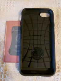 iPhone 7 case Grayslake, 60030