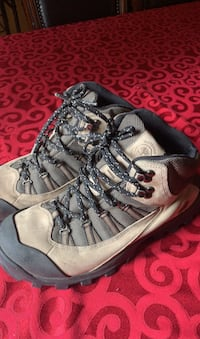 Timberland Outdoor/Hiking Boots BRAND NEW SIZE 10.5