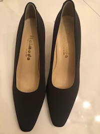 Shoes size 8 Souliers Montreal, H1T