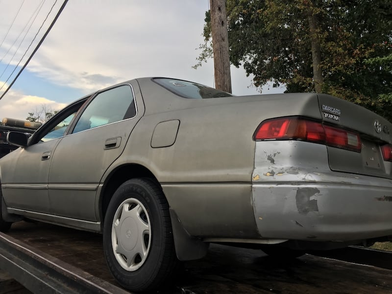 Toyota - Camry - 2000 8263c351-2932-409f-a4ca-703afd3a9ab5