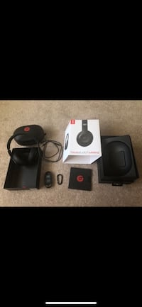 Beats studio 3 wireless Hayward, 94544