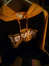 Hoody  Des Moines, 50315