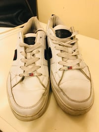 US polo men sneakers size 11 Nashville, 37214