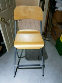 Bar Stool Chair Brampton, L6Y 4P9