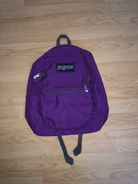 Jansport backpack Gatineau